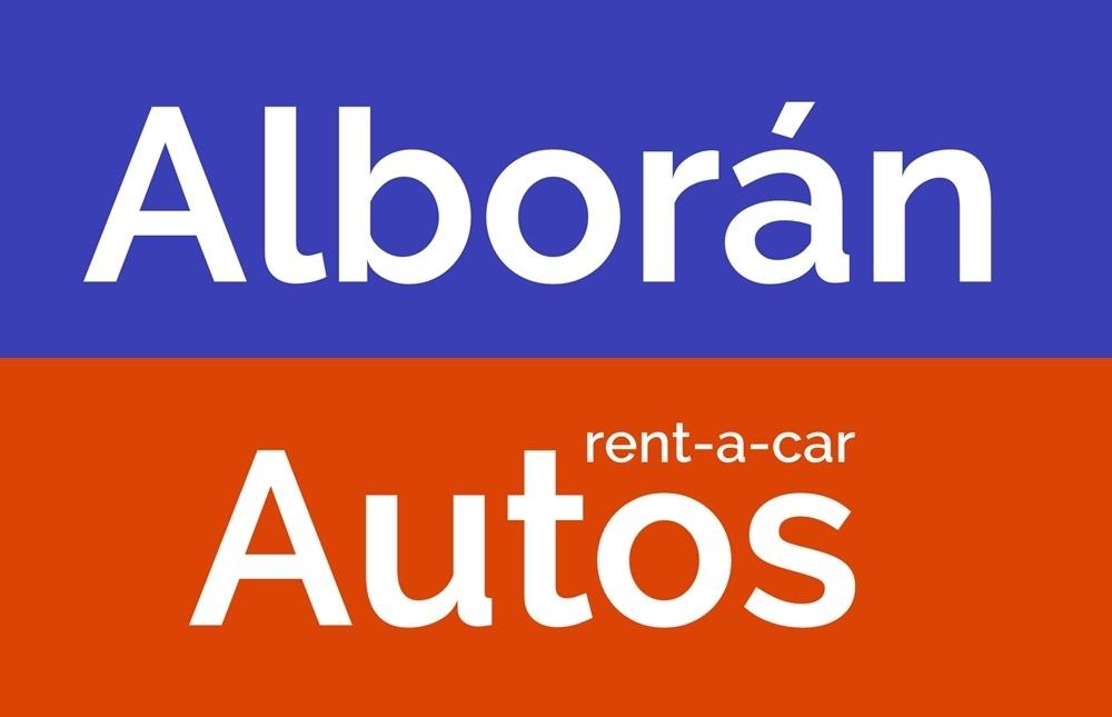 Alboran Autos
