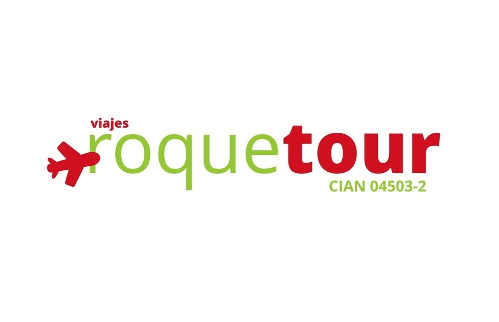 Roquetour - Roquetas de Mar