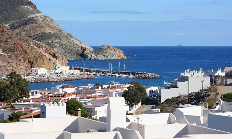 San José (Cabo de Gata)
