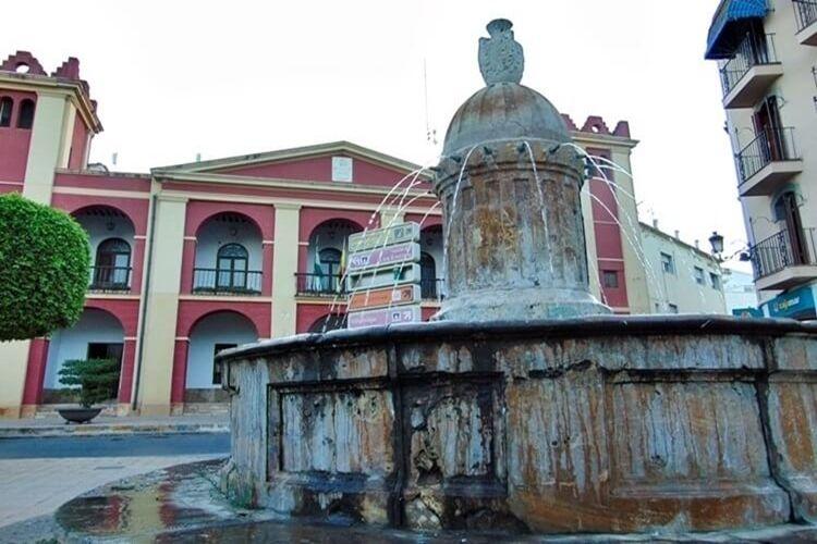 Berja (Almeria)