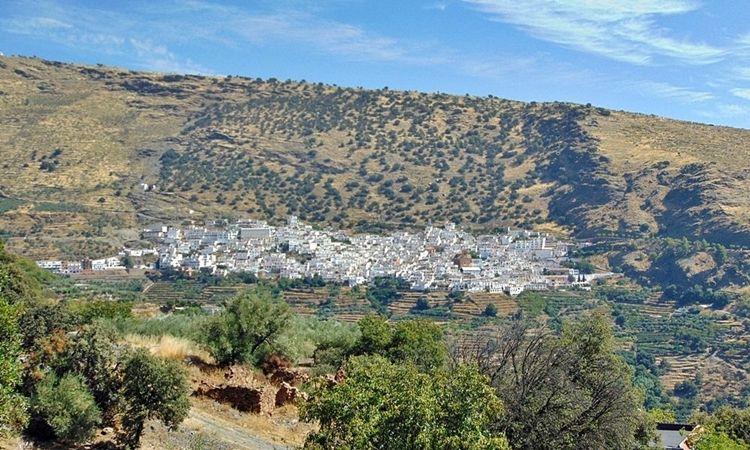 Beires (Almería)