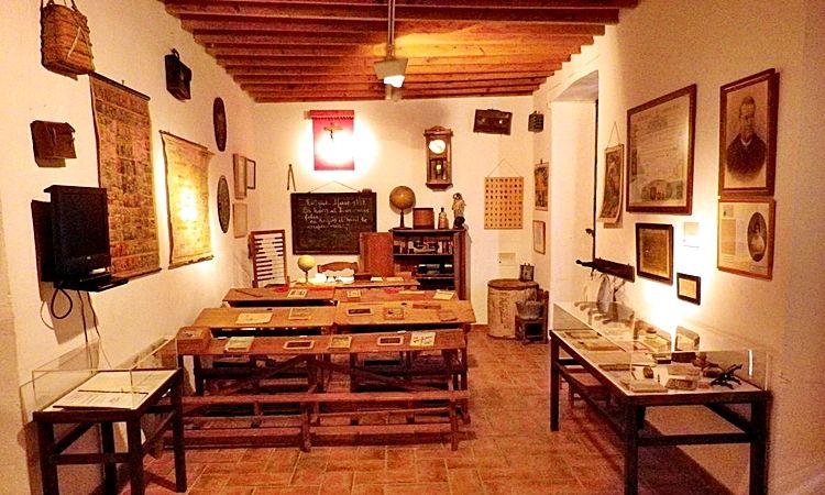 Museo Terque-1
