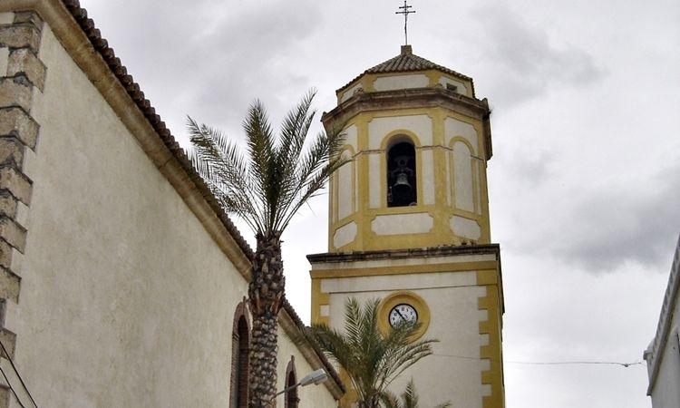 Terque (Almeria)