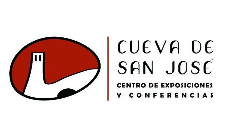 Cueva de San José (Terque - Almería)