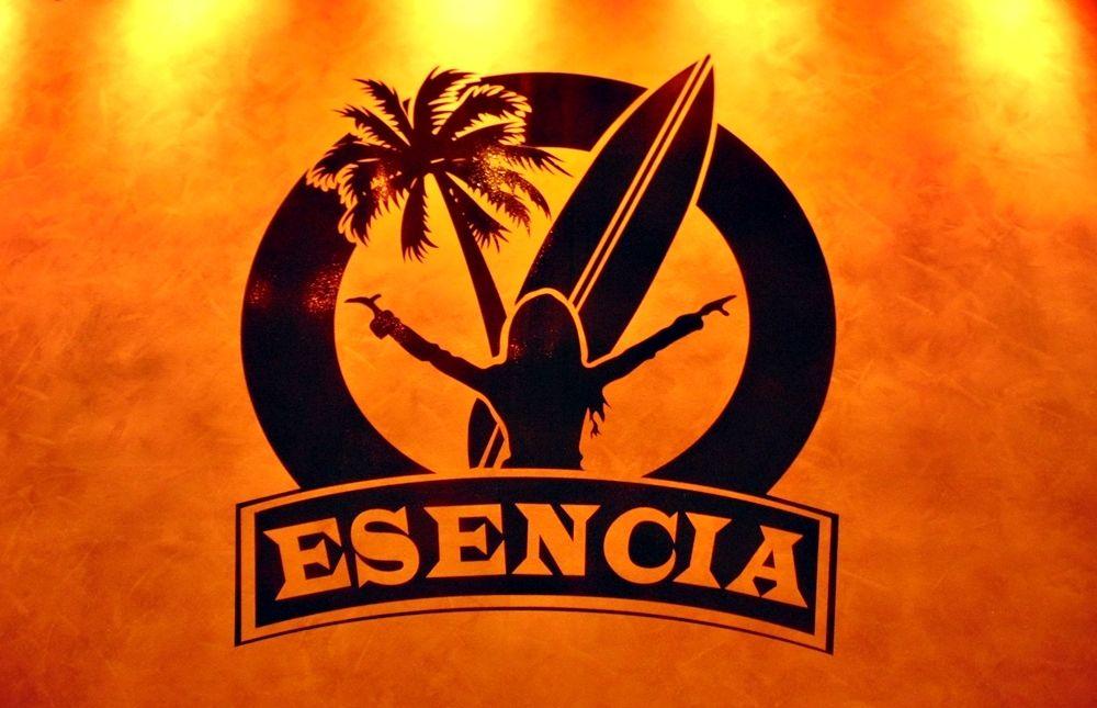 Discoteca Esencia - Almerimar (El Ejido)