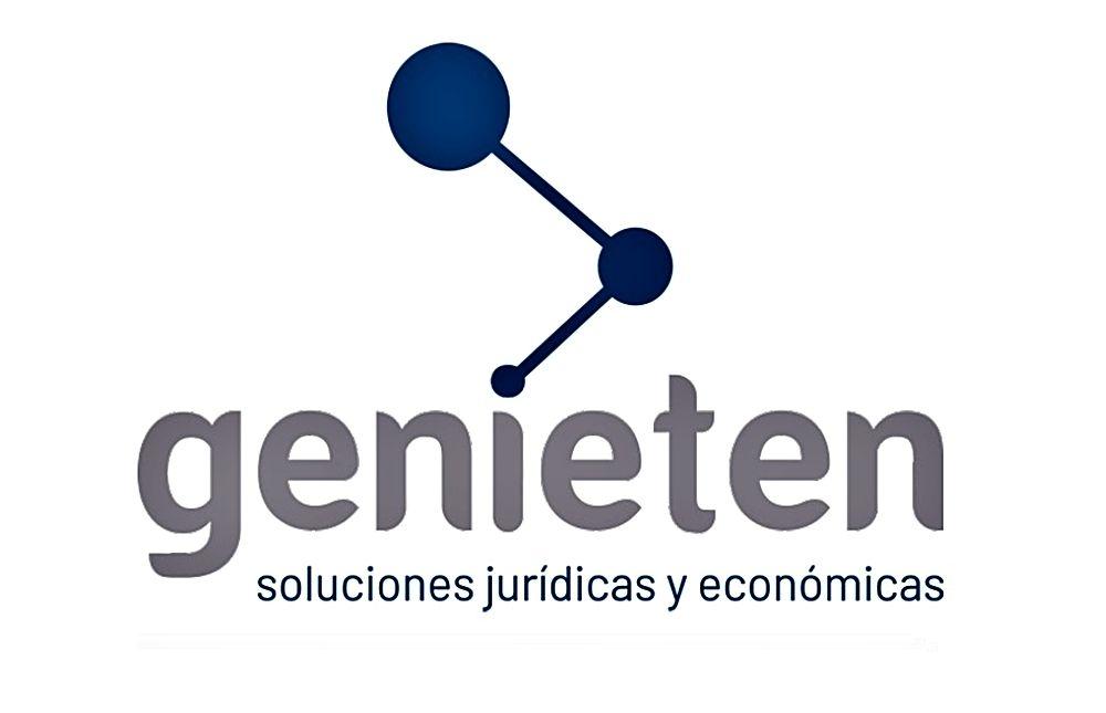 Genieten Advisors - Aguadulce (Roquetas de Mar - Almeria)