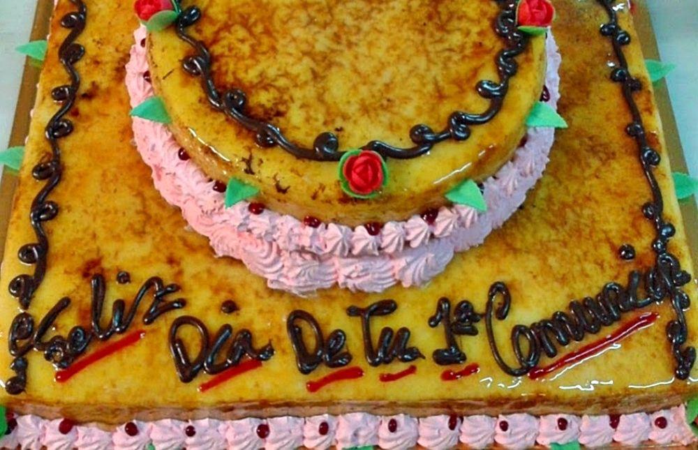 Las Delicias Pastry Shop - Roquetas de Mar