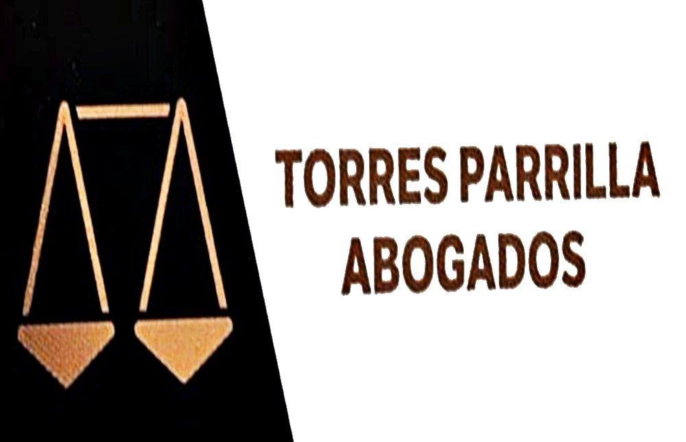 Torres Parrilla Abogados - Roquetas de Mar
