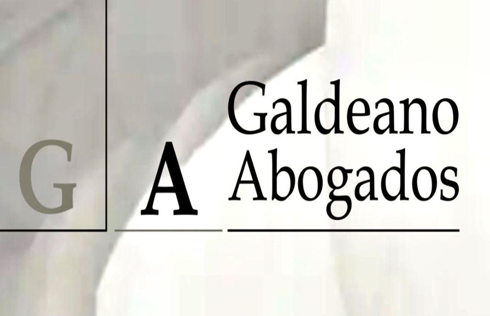 Galdeano Lawyers - Roquetas de Mar