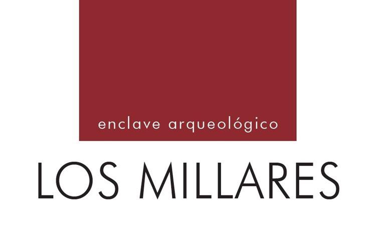 Los Millares