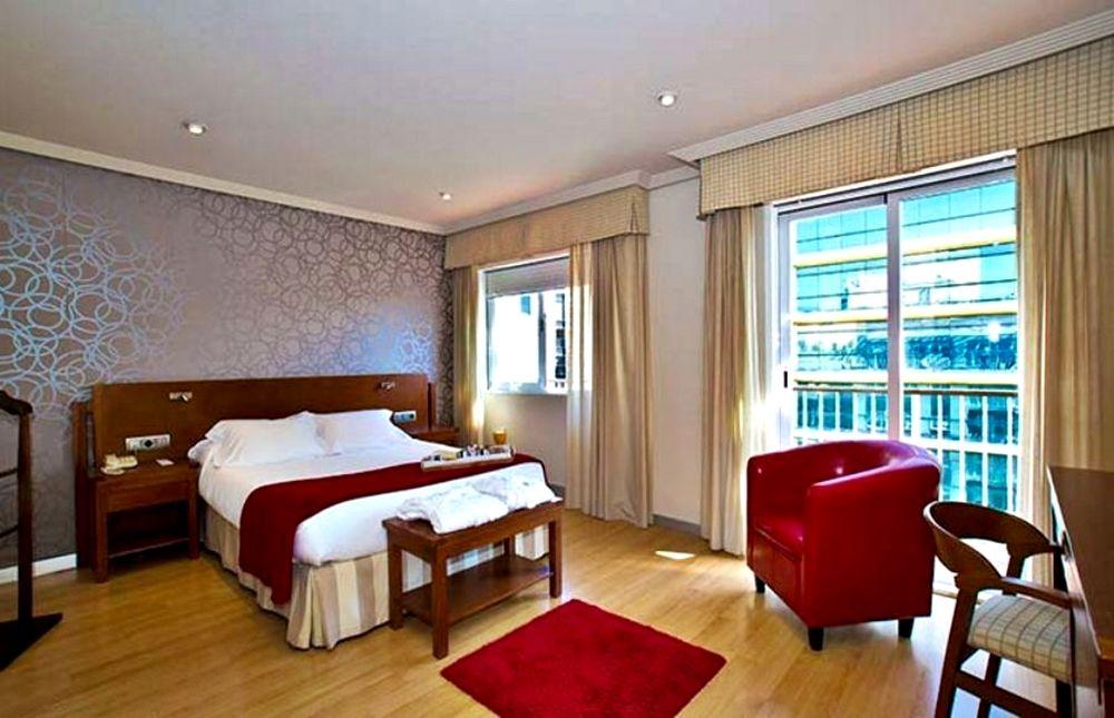 Costasol Hotel - Almeria
