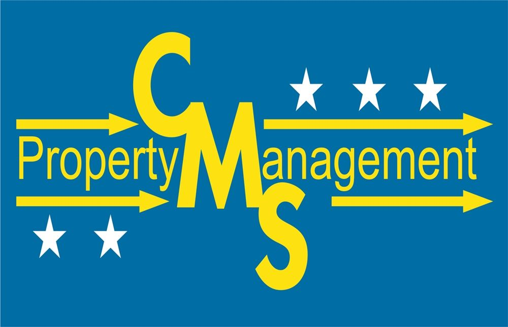 CMS Properties - Roquetas de Mar