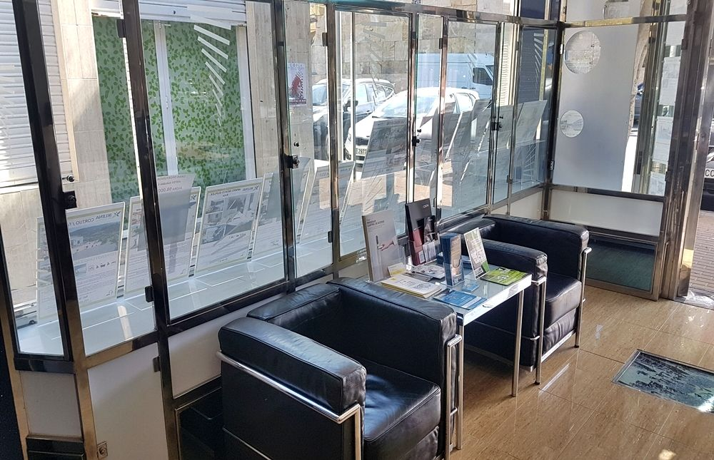 Iklena Properties - Roquetas de Mar