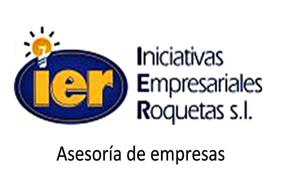 IER Asesores - Roquetas de Mar
