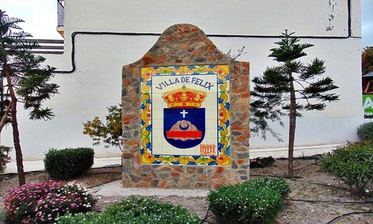 Felix (Almería)