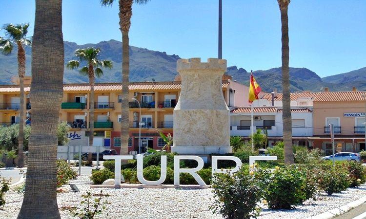 Turre (Almeria)