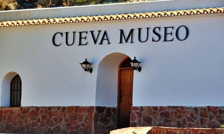 Cueva Museo (Cuevas del Almanzora)