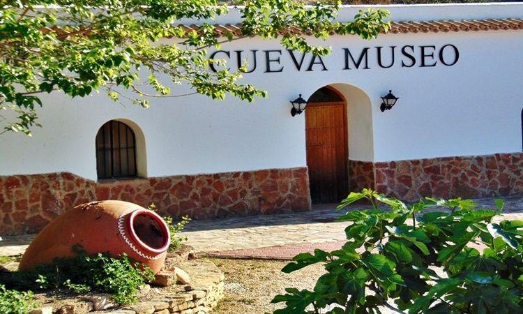 Cave Museum (Cuevas del Almanzora)