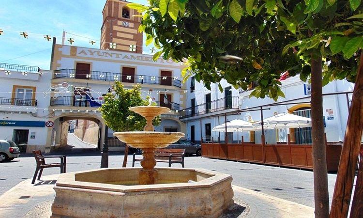 Abla (Almería)