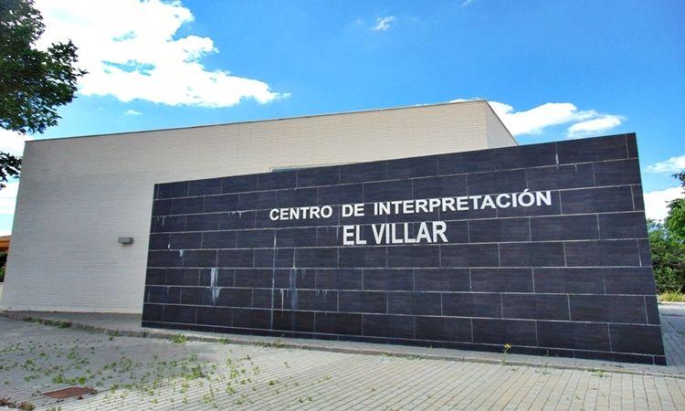 El Villar Archaeological Site (Chirivel - Almeria)