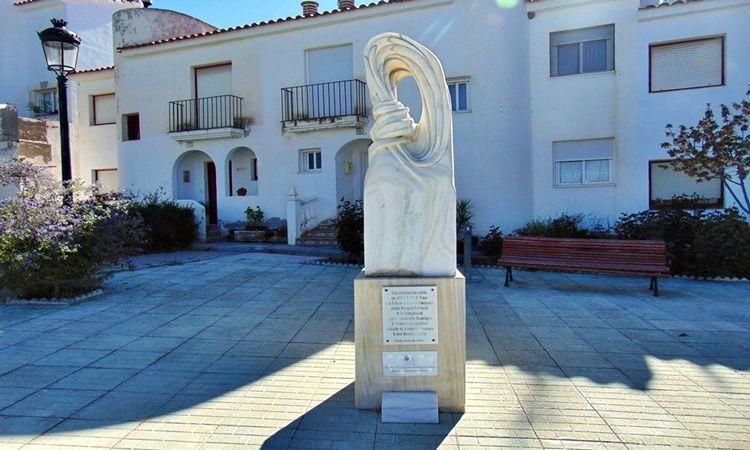 Armuña de Almanzora (Almeria)