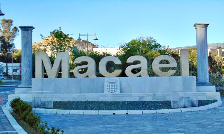 Macael (Almeria)