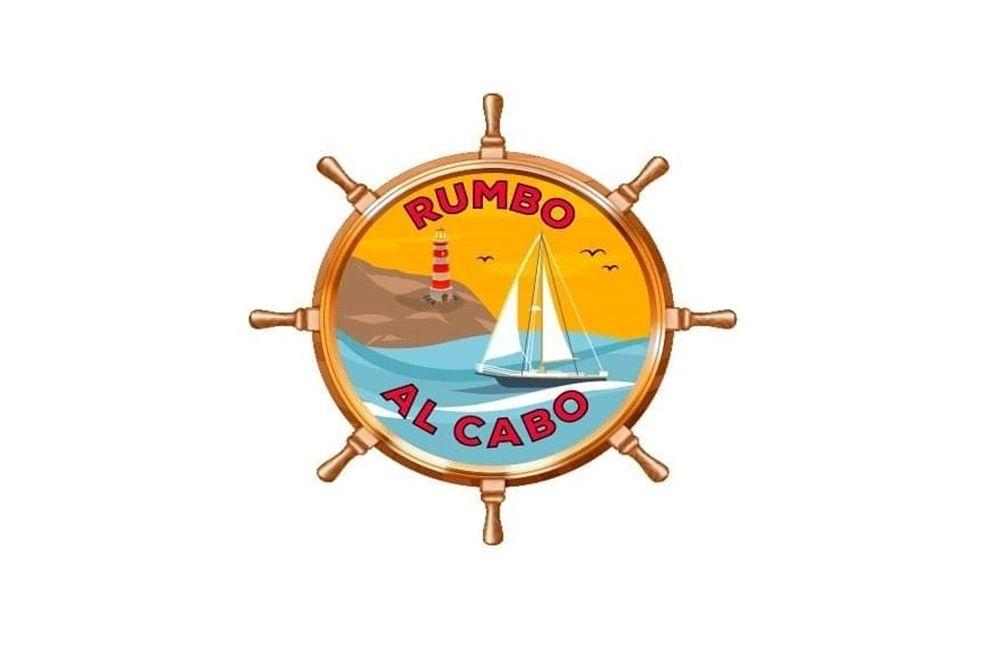 Rumbo al Cabo - Garrucha (Almería)
