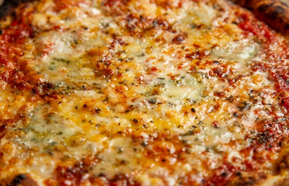 Pizzería Grade´s - Aguadulce (Roquetas de Mar)