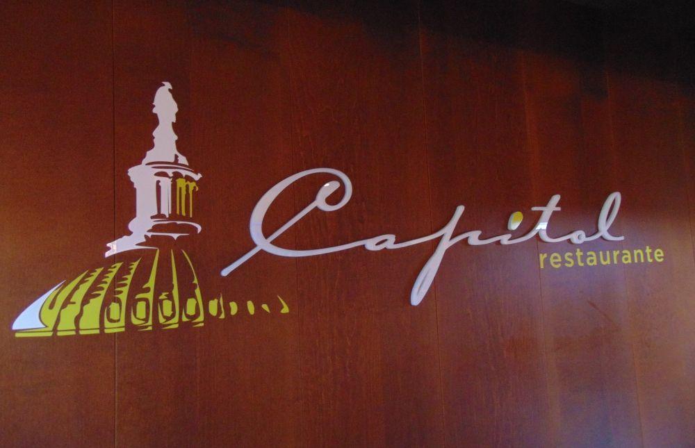 Capitol Centro - Almería