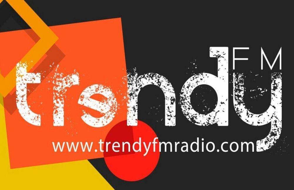 Trendy FM Radio