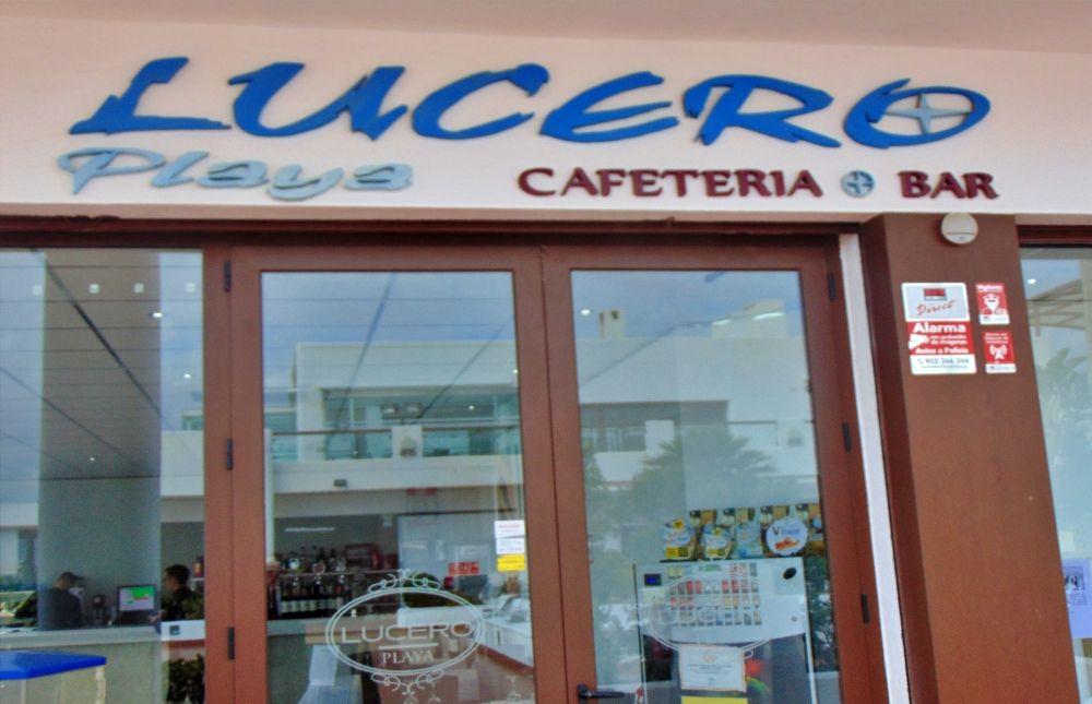 Lucero Playa - Pulpí (Almería)
