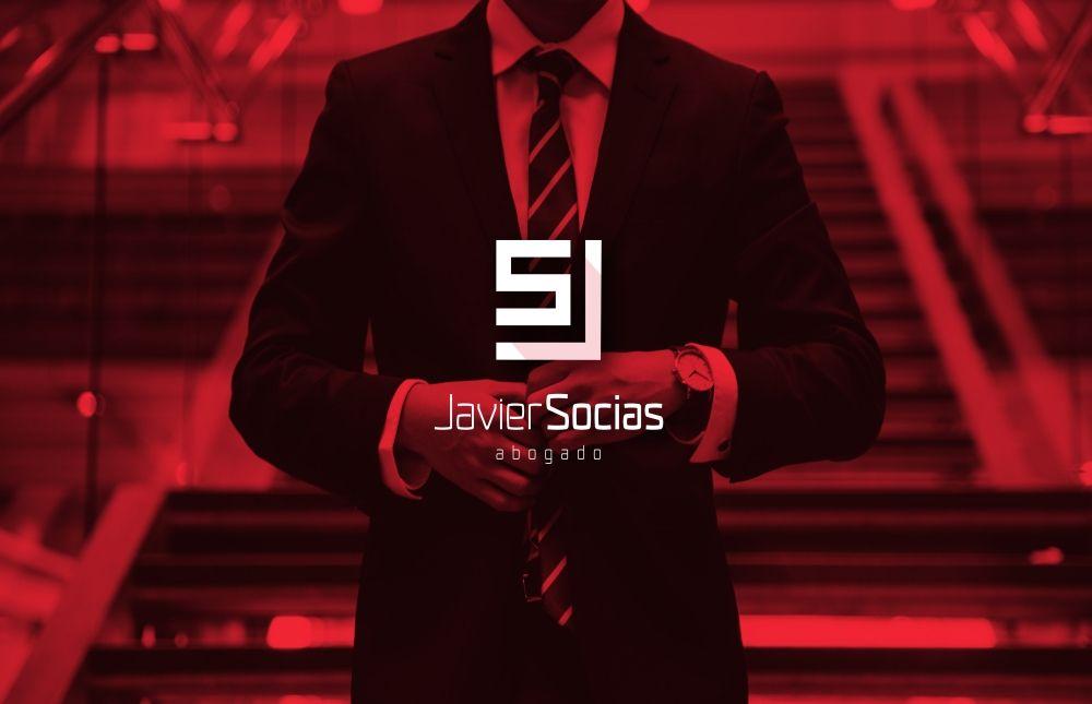Javier Socías Abogado - Aguadulce (Roquetas de Mar)