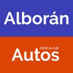 Alborán Autos