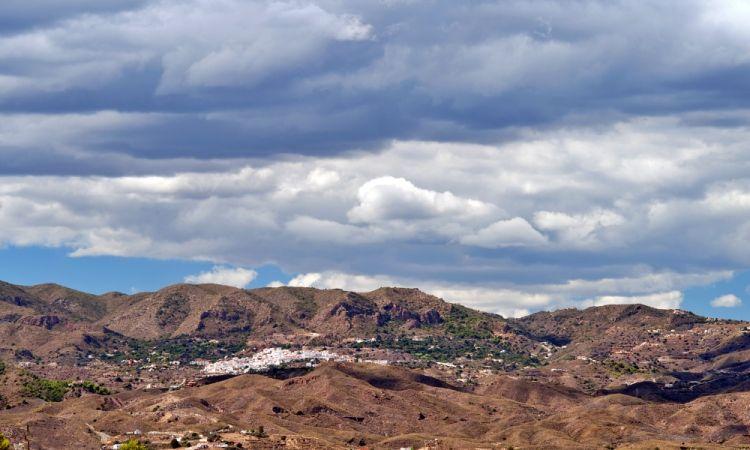 Bedar (Almeria)