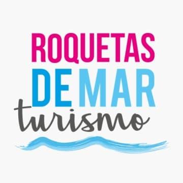 Banner Roquetas de Mar