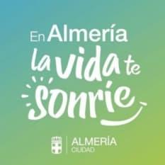 Banner Almería Ciudad