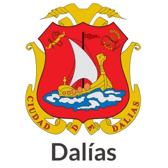 Dalías