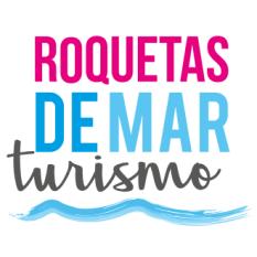 Logo Roquetas de Mar