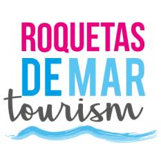 Roquetas de Mar Logo