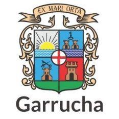Garrucha Logo