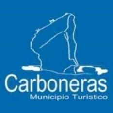 Logo Carboneras