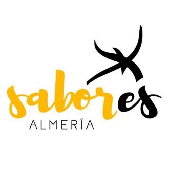 Sabores de Almería