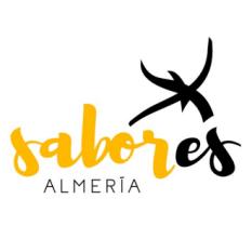 Logo Sabores de Almería