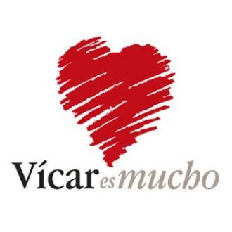 Vícar
