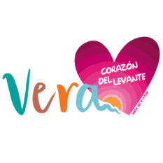 Vera Tourism Logo