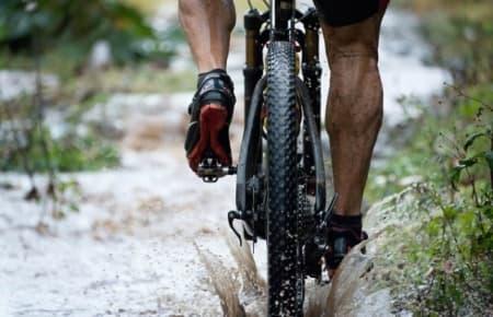 Ciclo-aventuras
