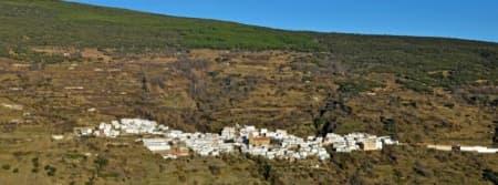 Bayárcal (Almería)