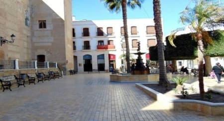Vera (Almeria)