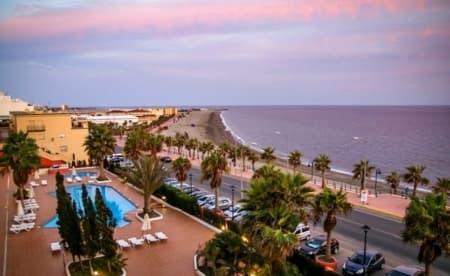 Adra (Almería)