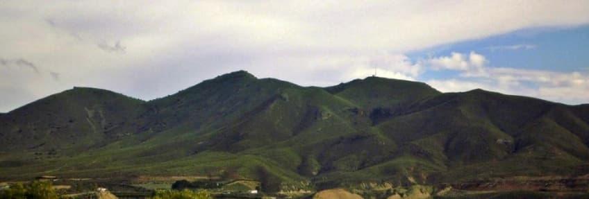 Alto de Almagro1